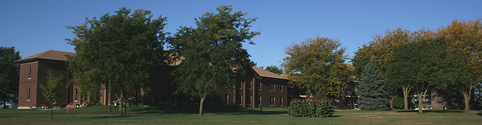 Photo of the Monastery